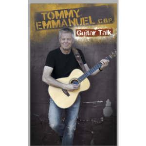 TE-GuitarTalkBook