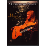 MA_Planet-DVD