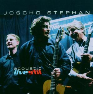 AcousticLive2006
