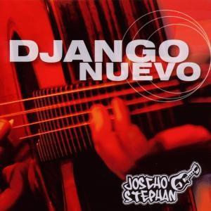 DjangoNuevo2010