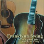 FranklynnSwing
