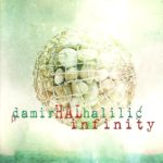 HALInfinitycover