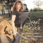 JanetRobinCover
