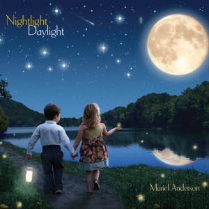 NightlightDaylight