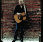 Tommy Emmanuel – Autographed 8×10 Color Photograph