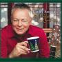 Tommy Emmanuel Christmas Album