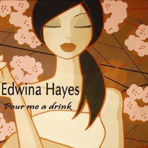 edwina2