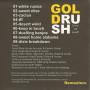 goldrushback