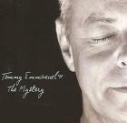 "Tommy Emmanuel – ""The Mystery"" CD (2007)"