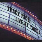 tracyrice3