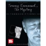TE-MysteryBook
