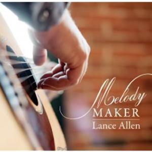 MelodyMaker