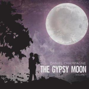 The Gypsy Moon Vol. I