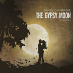 The Gypsy Moon Vol II