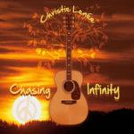 chasinginfinity