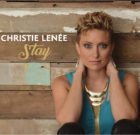 Christie Lenée – Stay CD (2016) – OUT NOW
