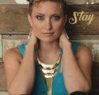 Christie Lenée 'STAY' Tour Poster Front