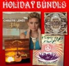 Christie Lenée – Holiday Bundle!
