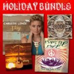 christiebundle