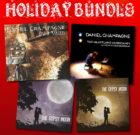 Daniel Champagne – Holiday Bundle!